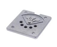 Dewalt 5140141-50 Valve Plate Assembly