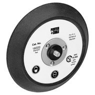 Porter Cable A14387 Sanding Pad