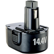 Black & Decker Ps140 14V Battery Pack