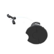 Black & Decker 90618141 Cap