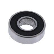 Porter Cable 886333Sv Ball Bearing