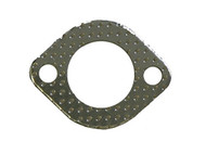 Briggs & Stratton 691881 Gasket-Exhaust