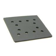 Black & Decker 584741-00 Foam Pad