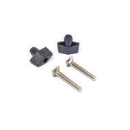 Briggs & Stratton B2203gs Kit-Hardware, Handle