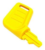 Briggs & Stratton 1726557Sm Key-No Mow Module Pla