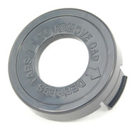 Black & Decker 682378-02 Bump Cap