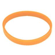 Dewalt 285968-00 V-Belt
