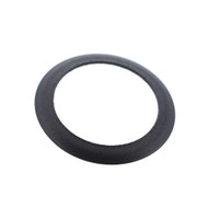 Bostitch Ab-9040019 Piston Ring
