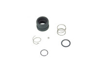 Porter Cable 90591110 Collar Assembly