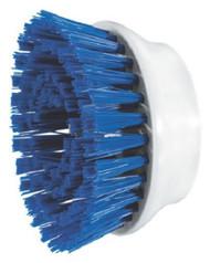 Black & Decker 477831-00 Brushes