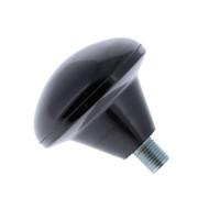 Porter Cable 839279 Knob