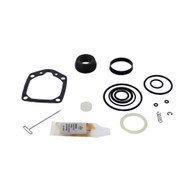 Porter Cable 903754 Overhaul Kit