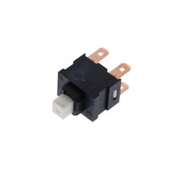 Porter Cable 897895 Switch