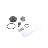 Black & Decker N008792 Regulator Rpr Kit
