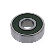 Dewalt N110359 Bearing