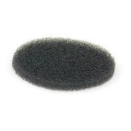 Dewalt N445843 Filter