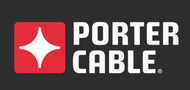 Porter Cable 874930 Gear