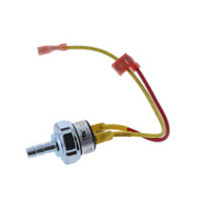 Porter Cable N026782 Pressure Switch
