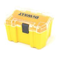Dewalt N276779 Blade Box