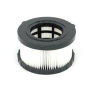 Dewalt N445836 Hepa Filter