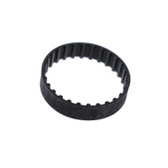Porter Cable 845516 Belt