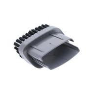 Black & Decker 90627690 Brush & Nozzle