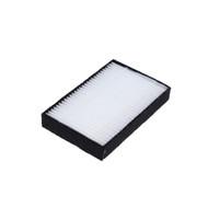 Black & Decker 5140198-51 Pleated Filter