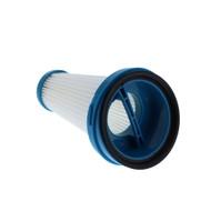 Black & Decker 5140186-24 Hepa Filter