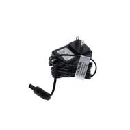 Black & Decker 5140186-20 Charger