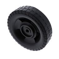 Black & Decker 598955-00 Rear Wheel
