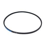 Porter Cable 5140197-38 V-Belt