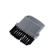 Black & Decker 1004708-77 Brush