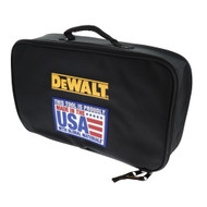 Dewalt N454407 Tool Bag