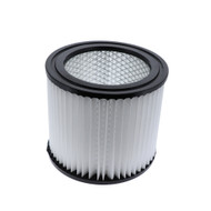 Porter Cable 5140198-93 Filter