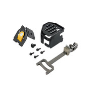 Black & Decker N302139 Riciprocating Shaft Kit