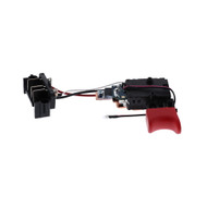 Porter Cable 90627734 Switch Assembly