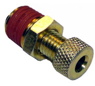 Porter Cable N286039 Valve