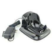 Black & Decker 90592030-01 Charger & Base