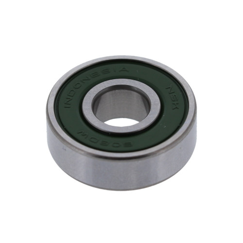 Porter Cable 330003-60 Bearing
