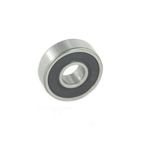 Porter Cable 605040-05 Ball Bearing