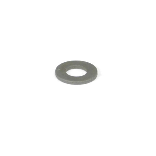 Porter Cable 330016-01 Washer