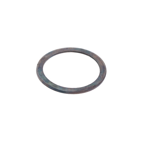 Porter Cable N016823 Washer