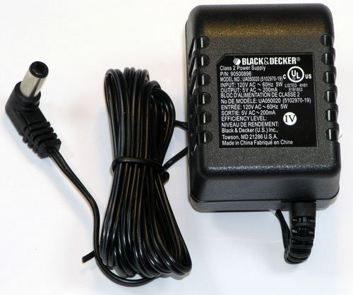 OEM 5140234-67 Charger