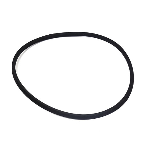 Briggs & Stratton 1666655Sm V-Belt Ha   041.30