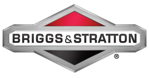Briggs & Stratton 2968Ma Washer Flat