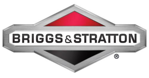 Briggs & Stratton 120395Ma Flat Washer