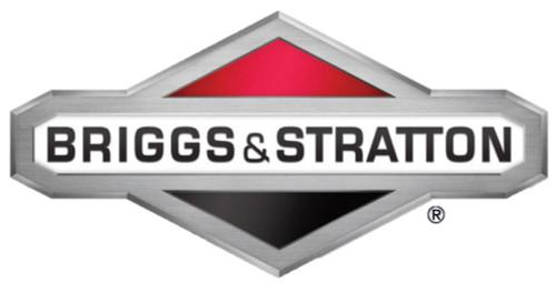Briggs & Stratton 805344 Oem Only Heat Shield