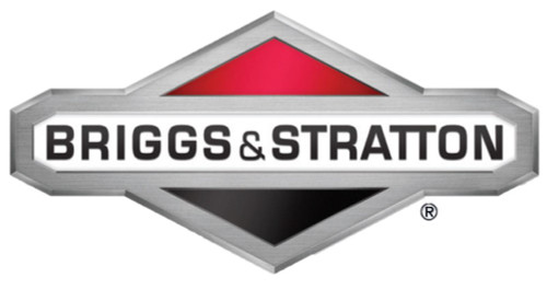 Briggs & Stratton 7103112Yp Decal, Ignition