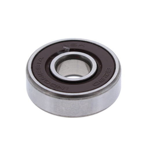 Porter Cable 803854Sv Bearing