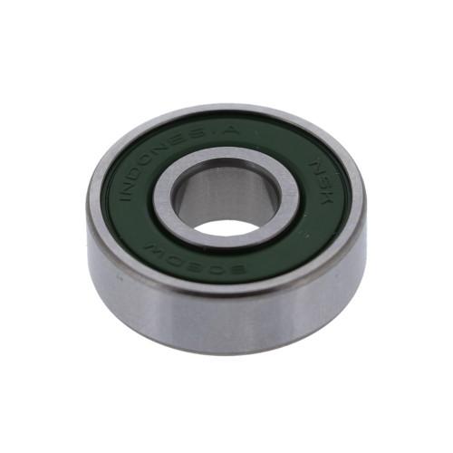 Black & Decker 330003-60 Bearing